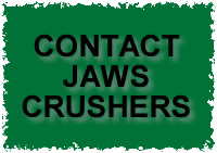 Contact Jaws Crushers